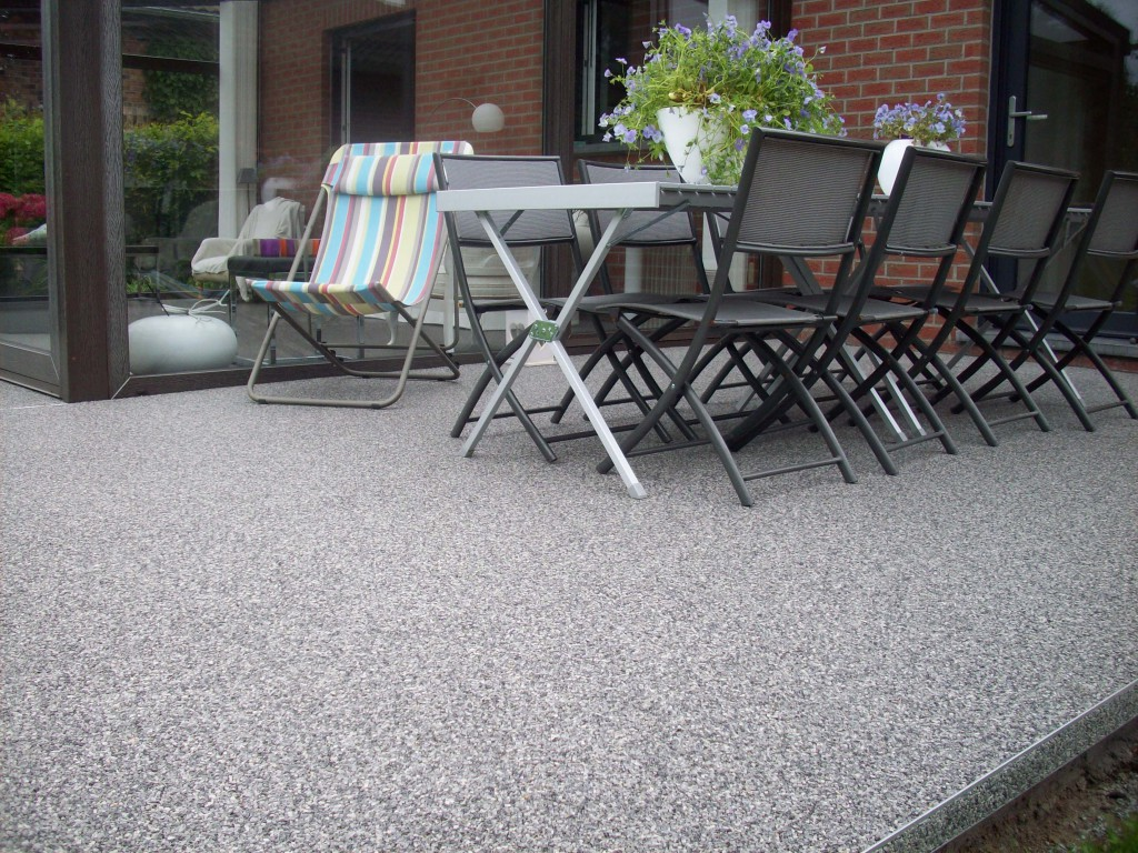 Astonis carrelage double encollage poser du carrelage for Double encollage carrelage sol