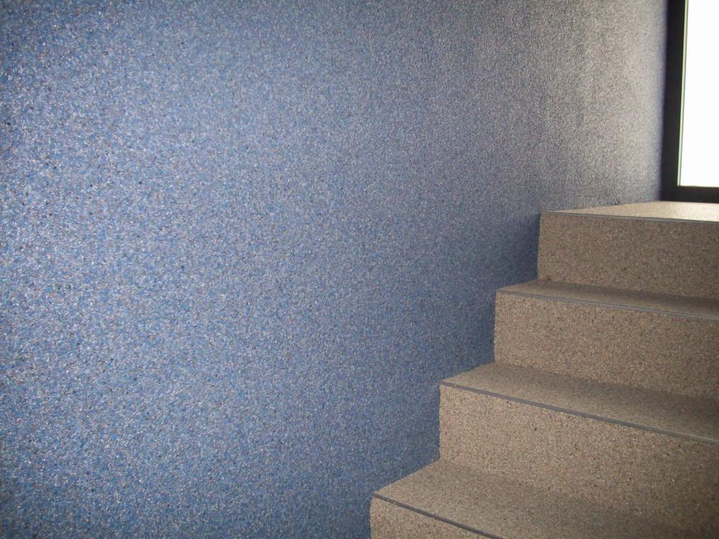 grand tapis d entr e tags grand tapis d veil grand. Black Bedroom Furniture Sets. Home Design Ideas
